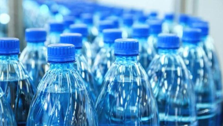 Prošle godine u BiH uvezeno 172 miliona litara vode, 140 miliona litara piva…
