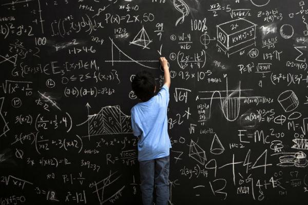 Crnogorski profesor riješio matematički problem iz antičkog doba