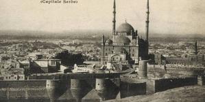 Beogradska Aja Sofija nalazila se na mjestu današnje Skupštine: Miloš Obrenović je srušio za vreću dukata
