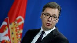 """Aleksandar Vučić: """"Crna Gora nam je najbliža država, jer RS nije država"""""""