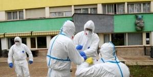 Kada će se pandemija završiti, a ljudi vratiti normalnom životu?