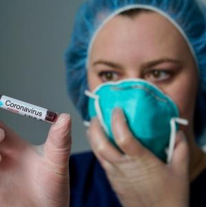 Dnevni rekord broja pozitivnih na koronavirus u TK