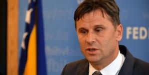 Novalić: Nemamo kompaniju koja bi iskazala interes za nabavku vakcina