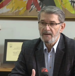 Jasmin Imamović: Nećemo u koaliciju sa SDA