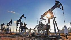 Država nespremna za ekonomsku krizu: Jesen donosi inflaciju, skok cijena nafte i druga poskupljenja