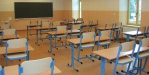 Dvoje učenika iz Prijedora i Banja Luke zaraženi koronom, polovina odjeljenja mora u izolaciju