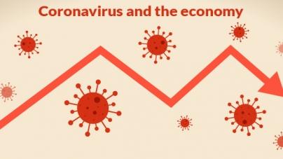 Od koronavirusa prvo će se oporaviti Danska, Norveška, Švicarska; BiH na 70. mjestu