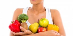 Tri namirnice koje jačaju imunitet i ublažavaju upale