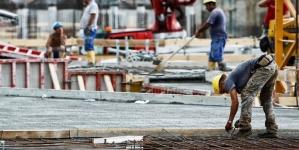 Nijemci zadovoljni: Uredba o zapošljavanju radnika s Balkana pun pogodak