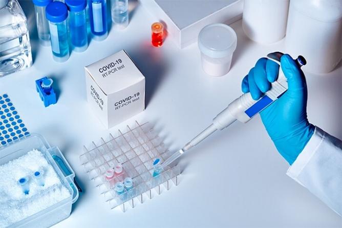 Danas odluka: Hoće li pojeftiniti PCR testovi u FBiH
