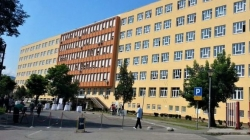 Raste broj oboljelih: Dodatno proširen kapacitet COVID bolnice UKC-a Tuzla