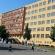 UKC Tuzla prestaje sa komercijalnim testiranjima na Covid 19