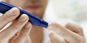 Prvi simptomi šećerne bolesti, prepoznajte ih na vrijeme