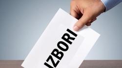 Objavljene liste za lokalne izbore, 425 kandidata za načelnike