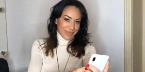 U Australiji uhapšena pjevačica Romana: Snimala kako ljudi koriste bankomate