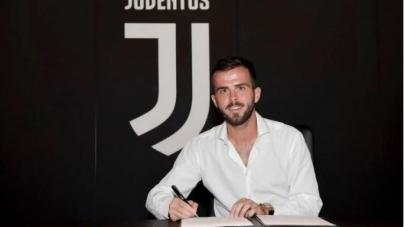 Španski mediji: Barcelona će do kraja sedmice zvanično potvrditi Pjanićev transfer