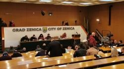 SDA gubi vlast u Gradskom vijeću Zenice? Nova većina potpisala sporazum