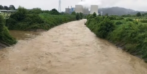 U Tuzli proglašeno stanje prirodne nesreće