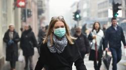 U Bosni i Hercegovini 1.180 pozitivnih na koronavirus, preminule 64 osobe