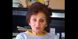U 81. godini preminula prim. dr. Melika Kreitmayer