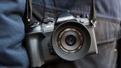 Pametni telefoni zakopali Olympus, nakon 84 godine prekida proizvodnju fotoaparata