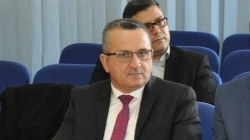 Tužilaštvo TK: Potvrđena optužnica protiv ministra Sulejmana Brkića