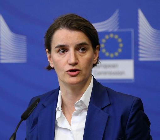 U Srbiji 279 novozaraženih i 12 mrtvih, Brnabić upozorila: Situacija je ozbiljna
