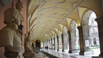 Studenti iz BiH u inostranstvu: Snalaženje bez pomoći vlastite države