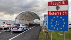 Austrija: Građani BiH neće morati u karantin