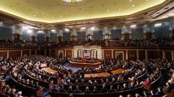 Kongres SAD razmatrao rezoluciju o osudi genocida nad Bošnjacima