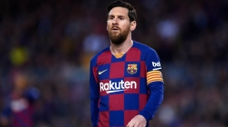 Ponoćna senzacija o kojoj bruji Španjolska: Messi odlazi iz Barcelone?