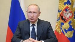 Prošao referendum u Rusiji, Putin ostaje na vlasti do 2036. godine