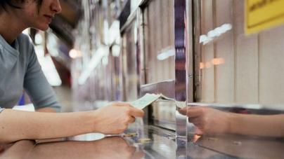 Elektroprivreda BiH ukida gotovinsku naplatu