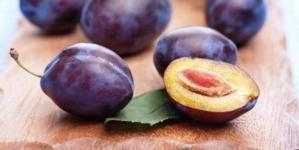 Voće koje snižava holesterol, čuva srce, jača imuni sistem i nezamjenjivo je za probavu
