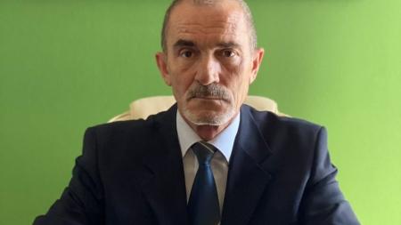 Zijad Džaferović kandidat PDA za načelnika, Mirsad Bečić nosilac liste Općinskog vijeća Zavidovići