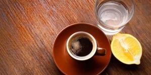 Limun i kafa liječe dvije bolesti brže od lijekova