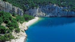 Dvije hrvatske plaže među 25 najljepših u Evropi