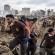 U Bjerutu se još traga za nestalima, poginulo najmanje 135 ljudi