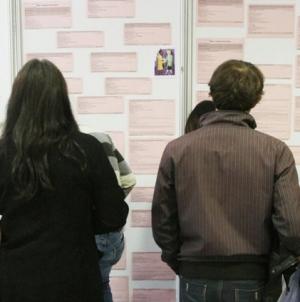 Za sedam dana u Federaciji BiH bez posla ostalo 1.658 osoba