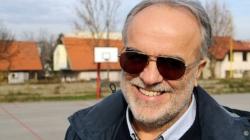 Čičko napustio Našu stranku: Trebao biti kandidat za gradonačelnika, pa dok je bio na godišnjem, povukli odluku