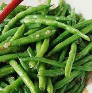 Mahune i smeđa riža protiv karcinoma