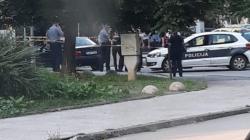 Akteri pucnjave osobe iz Živinica i Gradačca, nema povrijeđenih