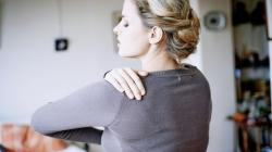 Oslobodite se napetosti i bolova u tijelu