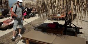 Grčka ponovno uvodi mjere, zbog korone zatvaraju se barovi i restorani