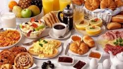 9 ideja za brz doručak