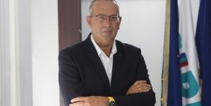 """Kandidat PDA za gradonačelnika Tuzle dr. Alen Kamerić: """"PDA ima novu energiju i pokretačku snagu koja je Tuzli potrebna"""""""