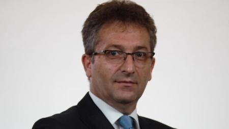 Jakub Suljkanović u utrci za gradonačelnika Srebrenika
