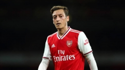 Özil otvorio srce: Mrze me zbog imena i već dvije godine me pokušavaju uništiti