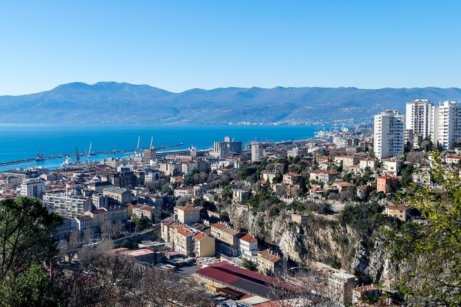 Njemački mediji propituju zašto su BiH i Srbija rizične, a Hrvatska nije
