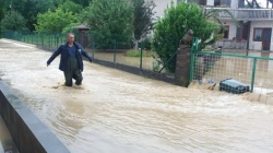 Jesu li poplave u Tuzli nova svakodnevica?